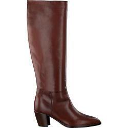 Photo of Women's boots – Maripe high boots 29359 Cognac women MaripeMaripe – #Celebri …