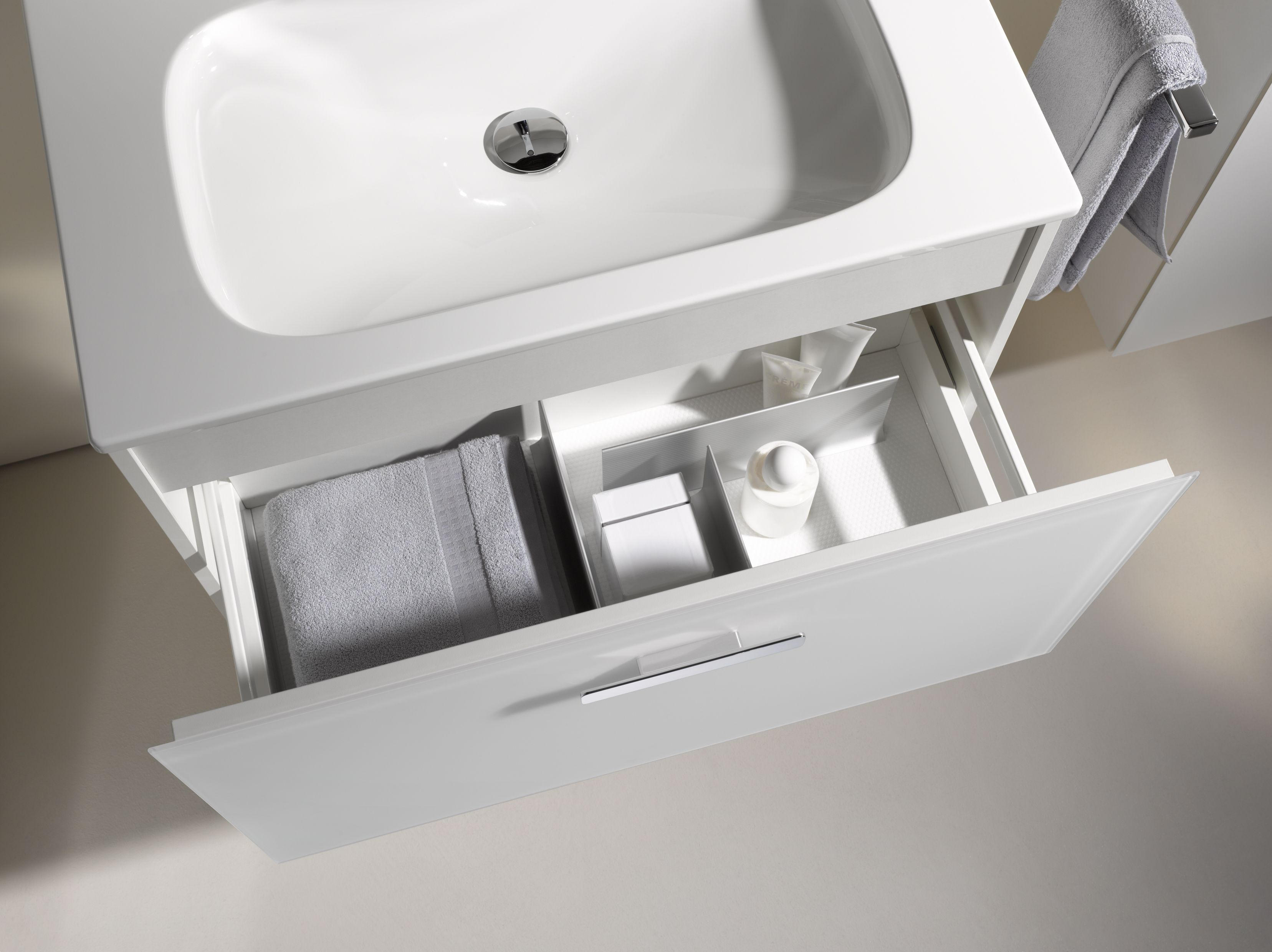 KEUCO ROYAL UNIVERSE #BathroomFurniture #Architecture #Design | Bath ...