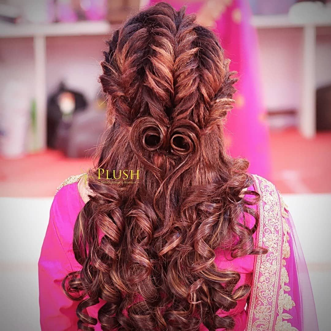Creative International Hairstyles Our Next Masteclass Starts From Nov 27th 9 Weeks Weekend Batch 9 Sat And Sun Ma Hair Styles Hairstyle Beauty Lounge