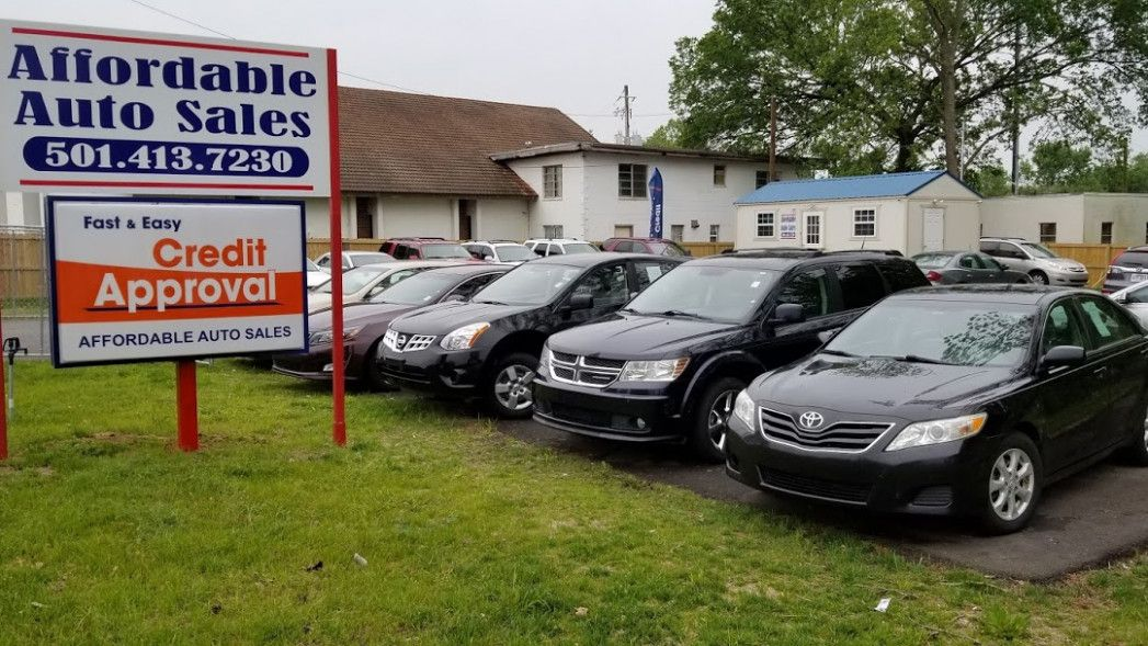 5 Things You Need To Know About Direct Auto Insurance