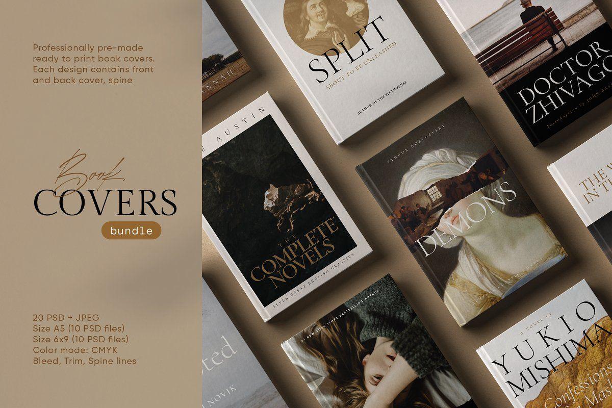 32+ The book bundler reviews ideas