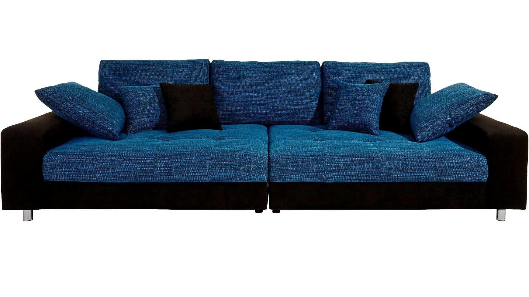 Anstandig Couch Billig Kaufen Sofa Styling Big Sofas Modern Couch