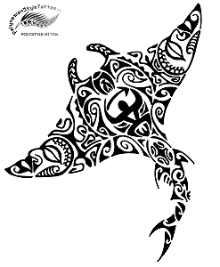 Manta Ray Turtle Polynesian Google Search In 2020 Hawaiian Tattoo Hawaiian Flower Tattoos Manta Ray Tattoos