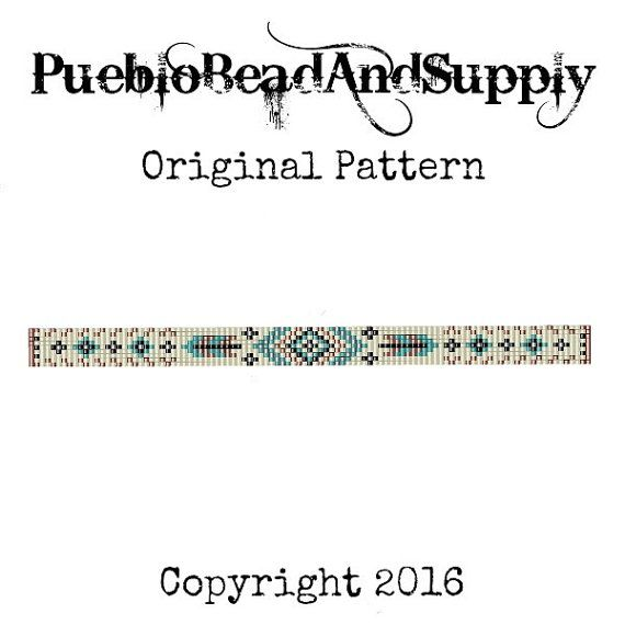 Prairie plumas semilla grano telar por PuebloBeadandSupply en Etsy ...