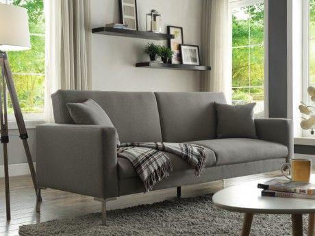 sofa online bestellen big sofa kaufen sofa design l shape sofa