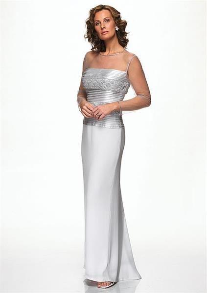 Реферат вечернее платье для девочек Мода улиц bb Реферат вечернее платье для девочек