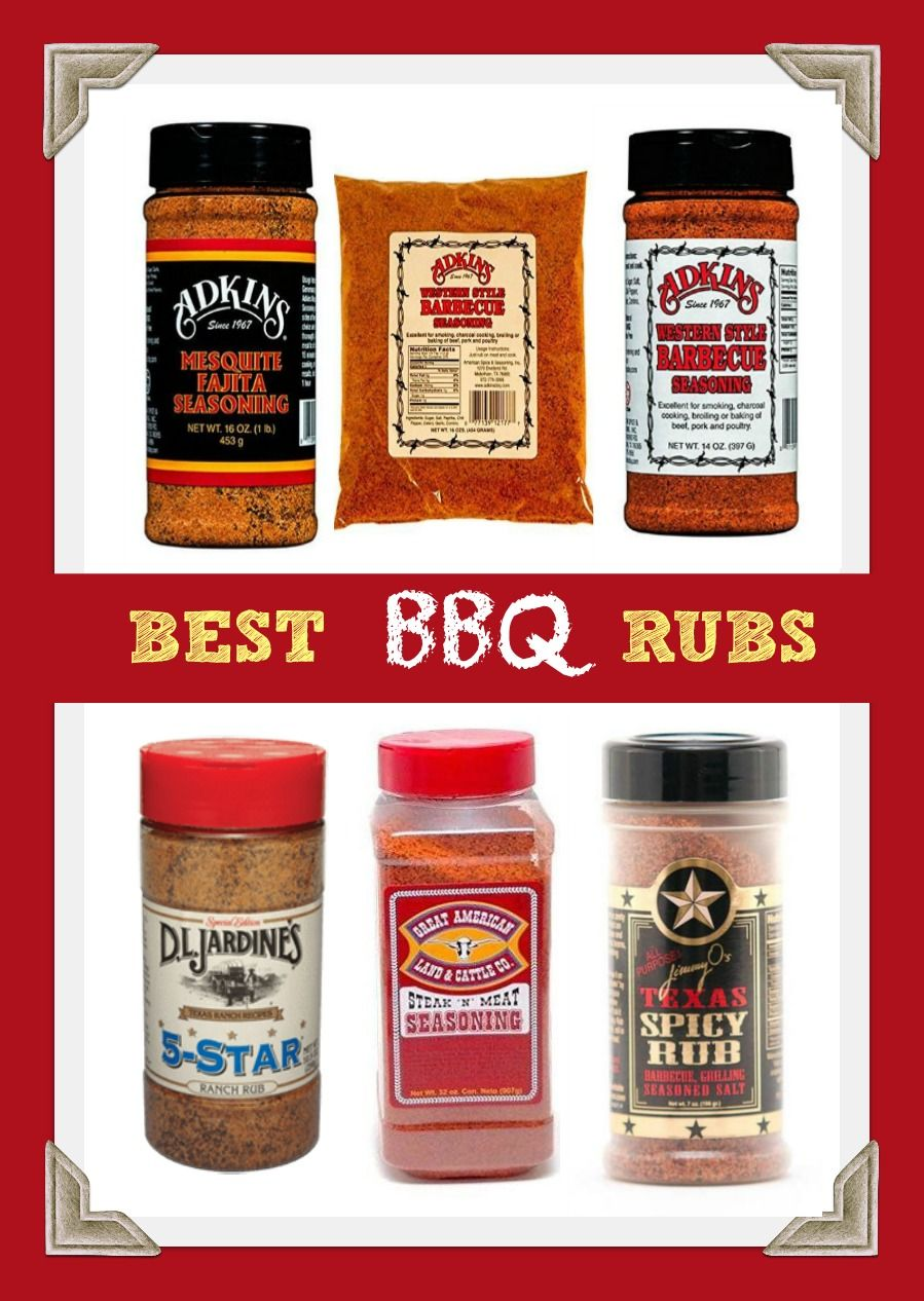 Pin By Texas Foods Direct Bbq Rubs On Christmas Food Gifts