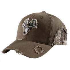 Womens Under Armour Realtree AP Xtra Camo Beanie Cap Hat Lid Hunting Camping