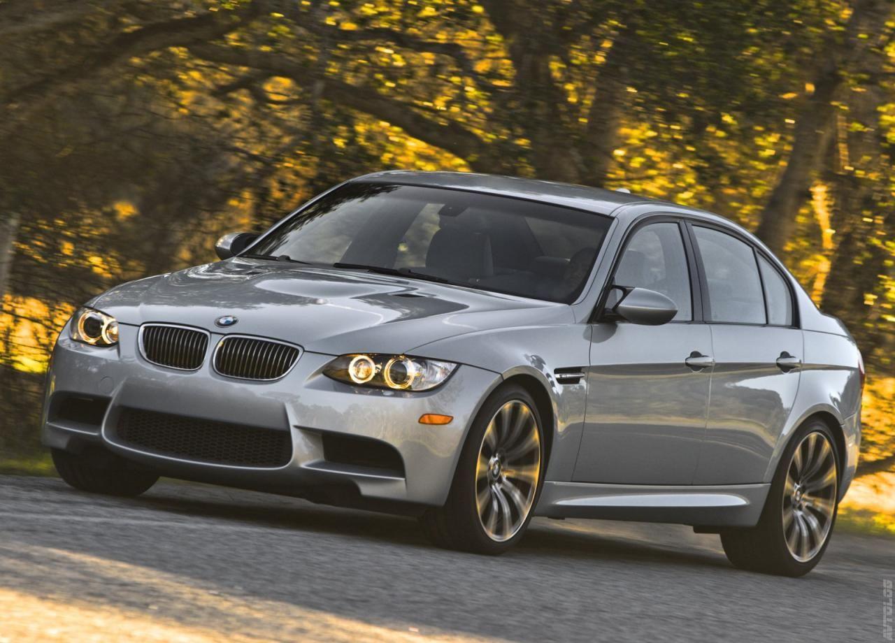 2008 BMW M3 Sedan US Version | BMW | Pinterest | 2008 bmw m3, Bmw m3 ...