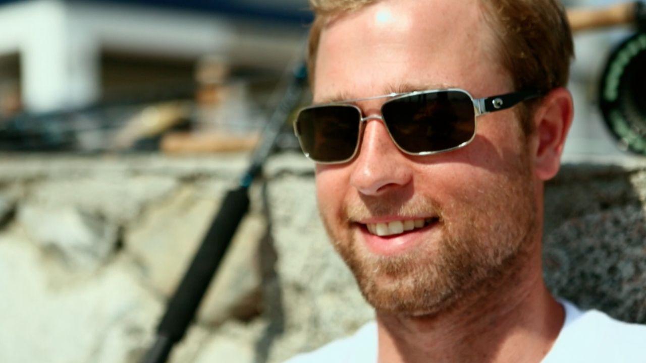 7b82c045cf Costa tower sunglasses