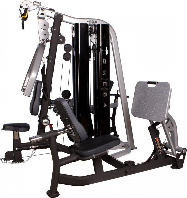 55e4345215e Multi Station Gyms