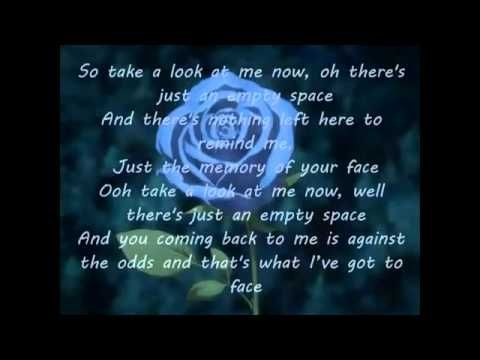 Phil Collins Against All Odds Lyrics Youtube Youtube With