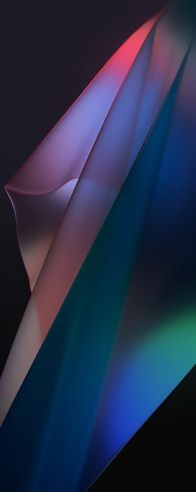 تحميل خلفيات Oppo Find X3 Pro الاصلية برابط مباشر In 2021 Wallpaper