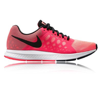 quality design a72ea e4d61 ... authentic nike zoom pegasus 31 womens running shoes su15 picture 1  35454 1ad9a closeout nike accredited free ...