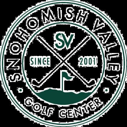 Mini Golf Prices Snohomish Valley Golf Center Mini