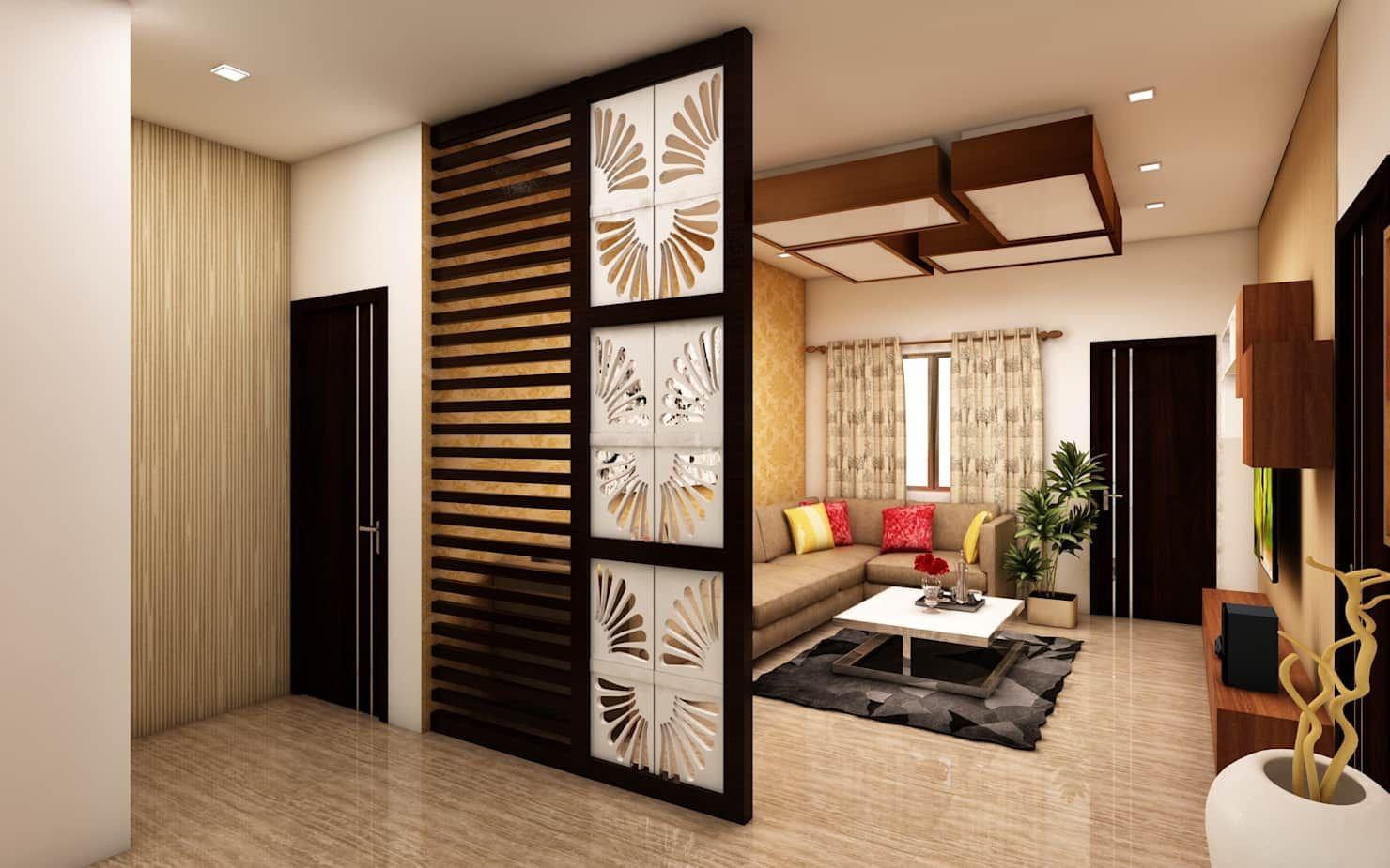Living Room Modern Living Room By Homify Modern Living Room