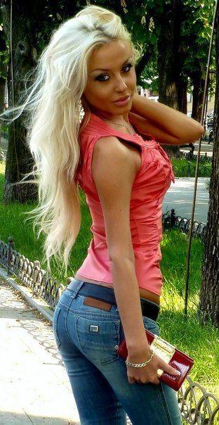 Анкеты красивых девушек г москва фото 129-941