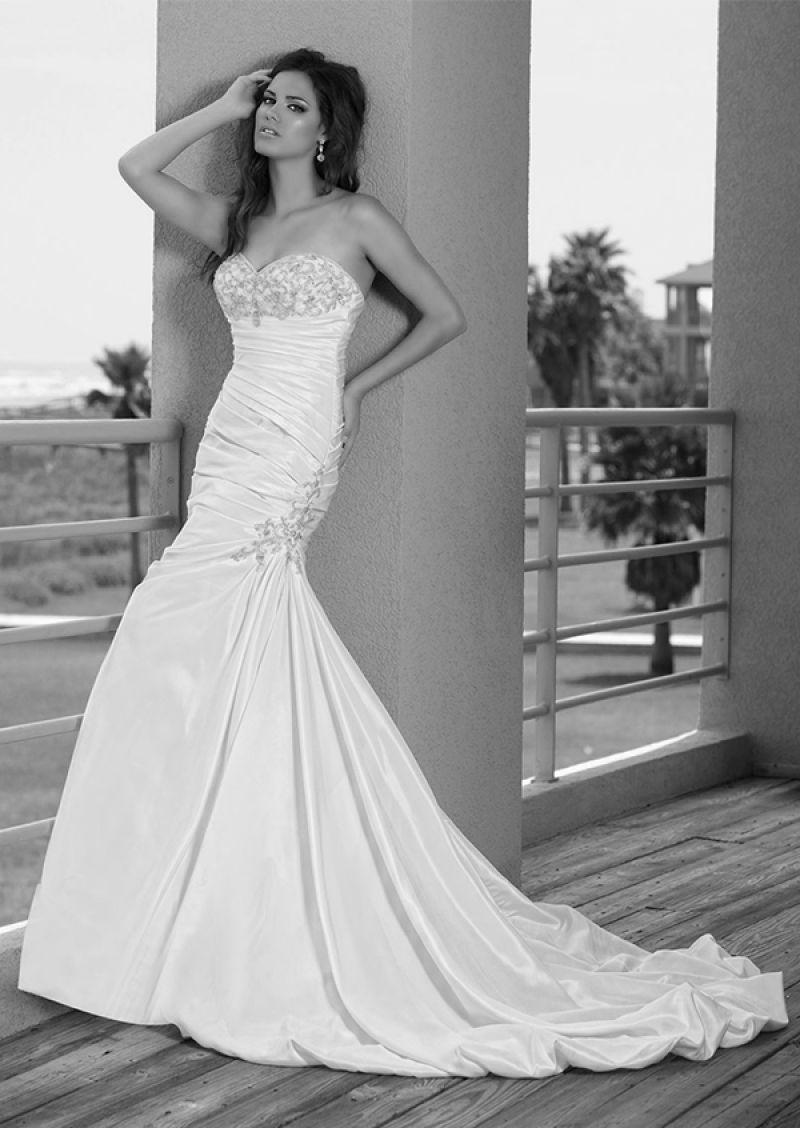 Amazing Da Vinci Wedding Dress Prices   Wedding dress prices ...
