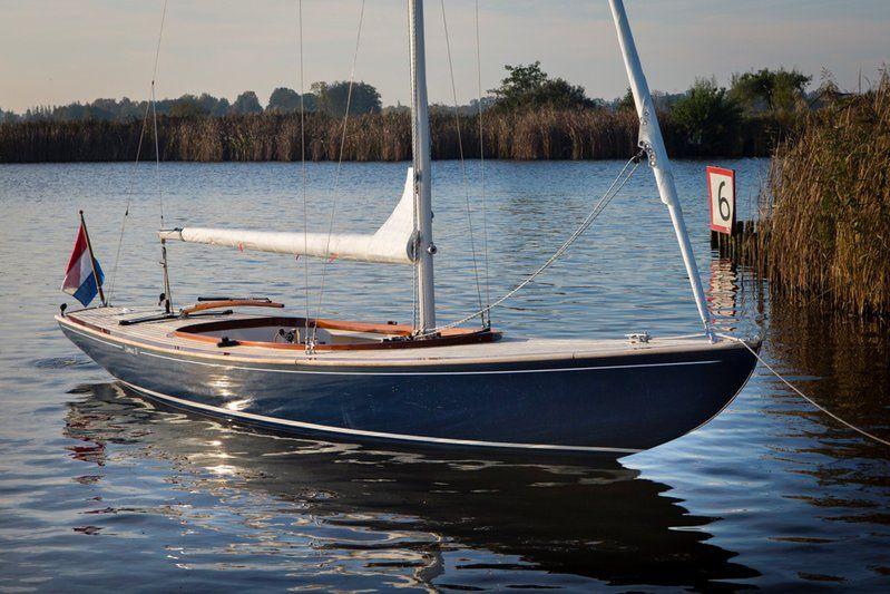 focus 800 daysailer yacht orange yachting group boote pinterest segeln boote und h tten. Black Bedroom Furniture Sets. Home Design Ideas