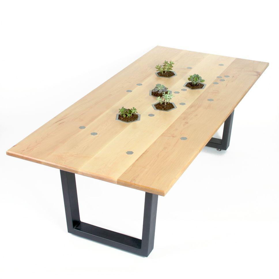 Cassiopeia dining table dining table dining table