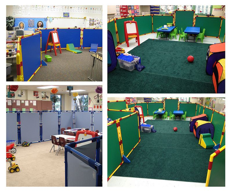 church room decorating ideas childrens ministry in school classrooms school classroom
