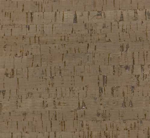 Floating Cork Floors Www Duro Design Com Cork Flooring