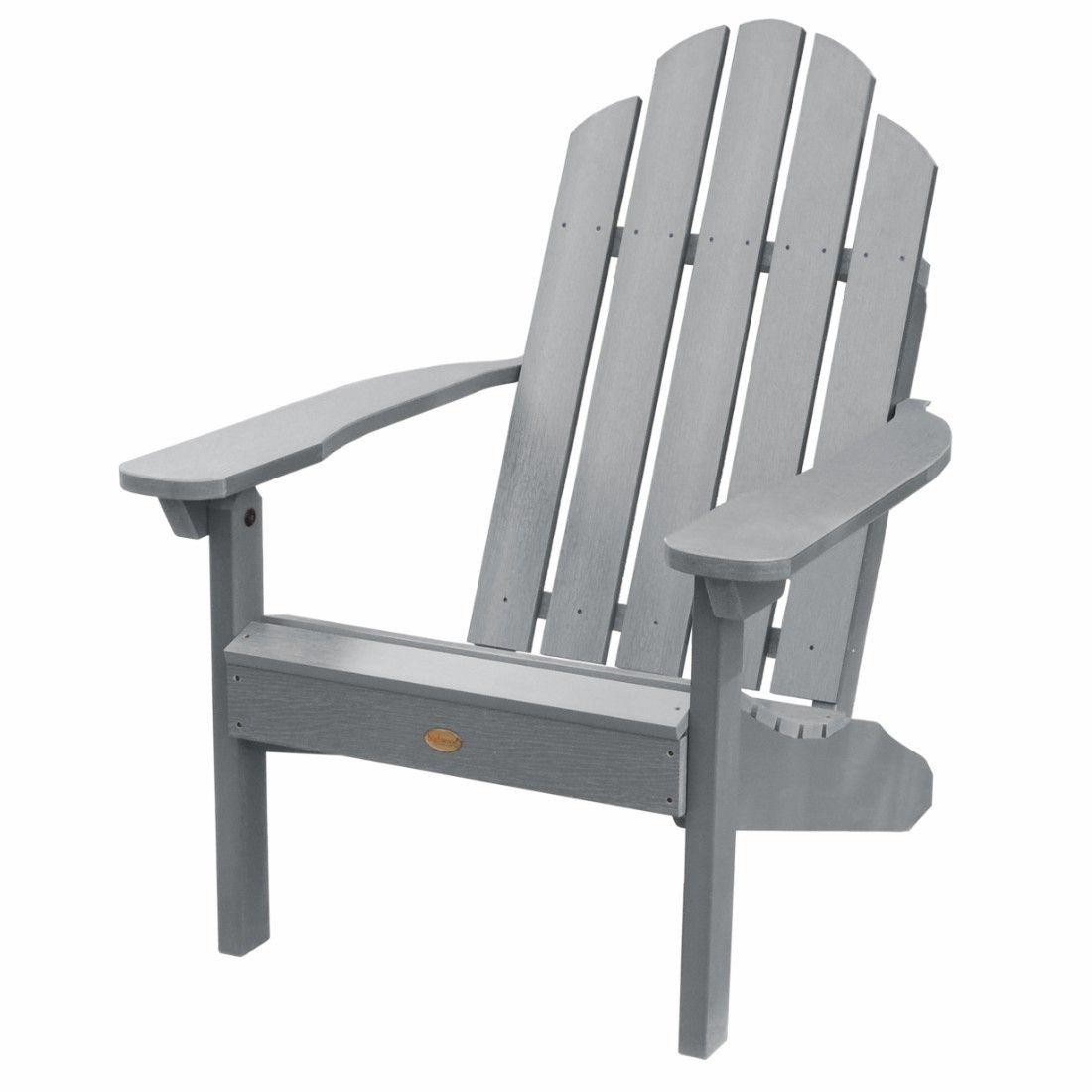 elk lake adirondack chair outdoor furniture american furniture rh pinterest com