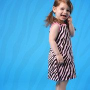 Take a look at the The Laughing Giraffe event on #zulily today!