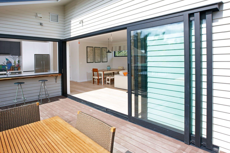 Products Altus Nz Ltd Sliding Doors Exterior External Sliding Doors Stacker Doors