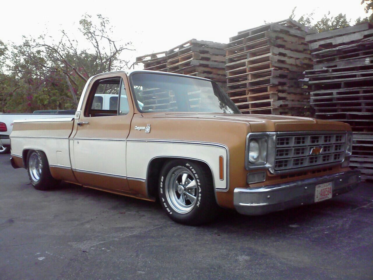 1 Chevrolet C10 Trucks And Parts For Sale And Info Chevy Trucks
