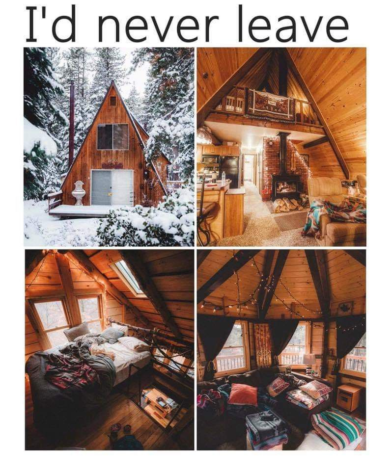 pin by erica joy on  glamping  in 2019