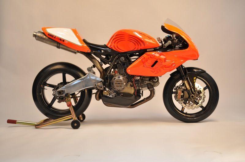 FS 06 NCR Millona R - Ducati.ms - The Ultimate Ducati Forum