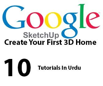As You Know Google Sketchup 8 Is A Product Of Google And Very