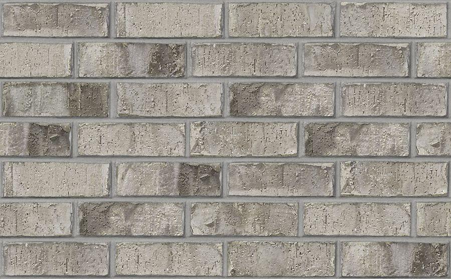 Cardiff Grey Acme Brick New House Brick Stone Cedar Samples Pinterest Acme Brick