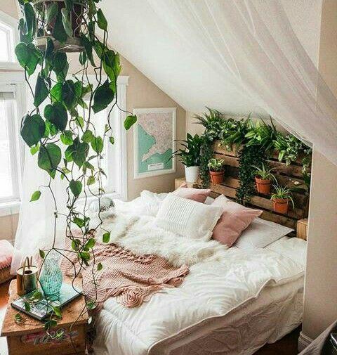 Pinterest Lorenaalamo Aesthetic Rooms Room Inspiration