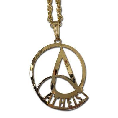 Nautilus circle atheist pendant nautilus circle atheist necklace nautilus circle atheist pendant nautilus circle atheist necklace circle atheist jewelry atheist necklace aloadofball Choice Image