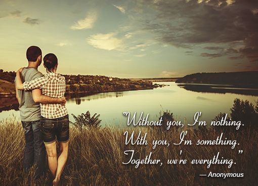 Walking Together Love Quotes Img Together Love Quotes