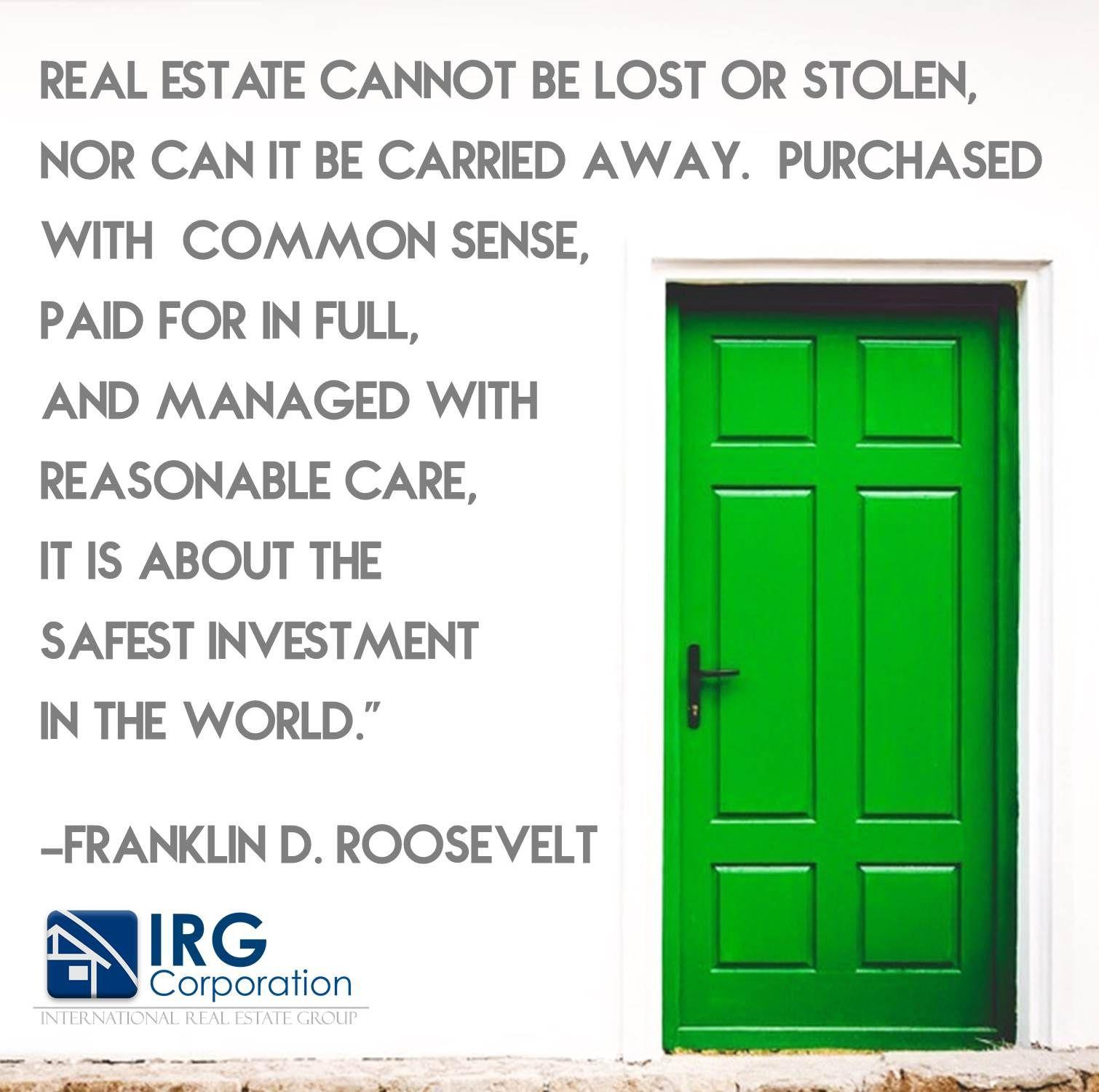 RealEstate Realtor RealEstateAgent WeBuyHouses www