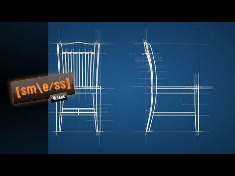 Tutorial blender 3d 4 blueprint freestyle 3 d2 d tutorials tutorial blender 3d 4 blueprint freestyle malvernweather Images