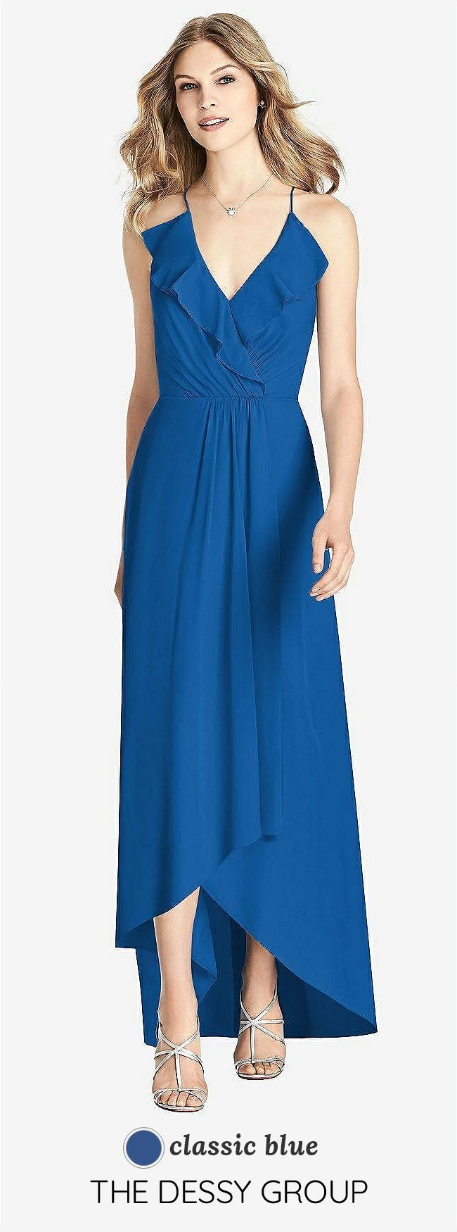 Mismatched Royal Bridesmaid Dresses In 2020 Blue Bridesmaids Royal Blue Bridesmaid Dress Long Royal Blue Bridesmaid Dresses