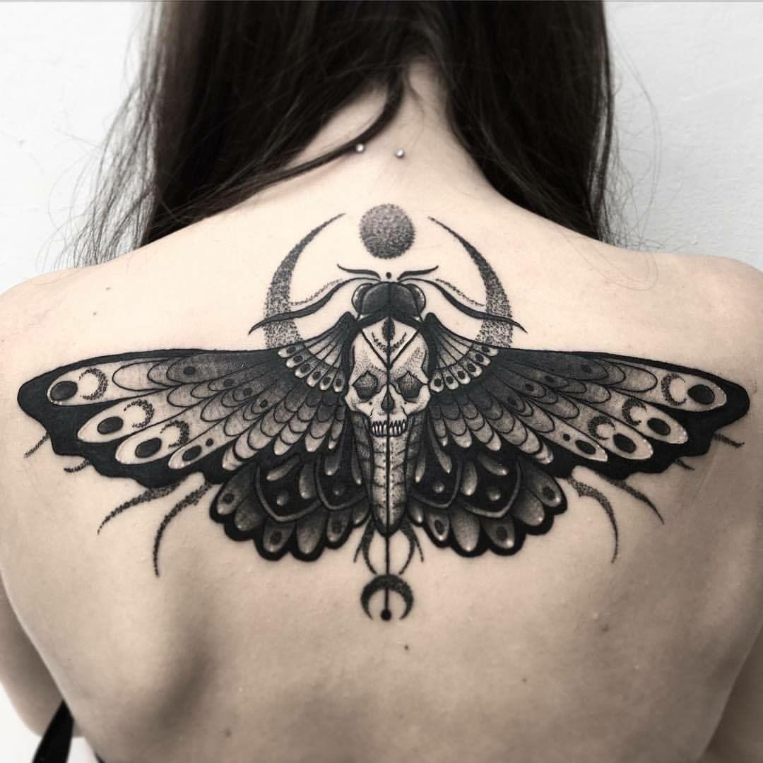 Photo of Body Art   Tattoo   刺青   Tatouage   Tatuaggio   татуировка   Tatua…