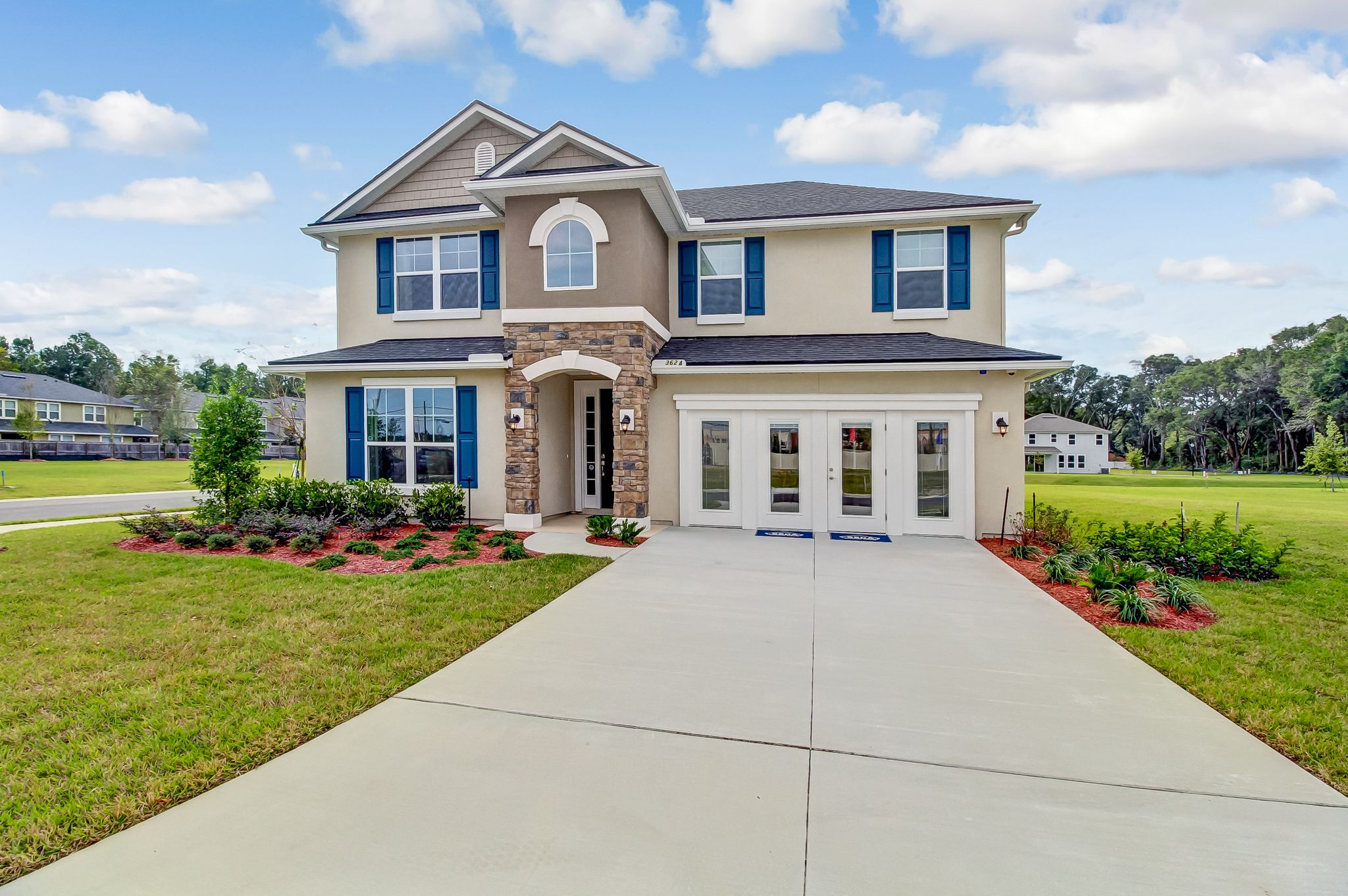 aea374489490205864f7ad0e8cf0cc3a - Better Homes And Gardens Realty Jacksonville Fl