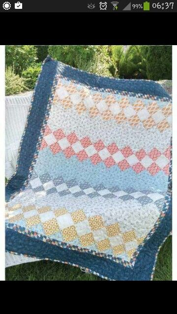 Baby Boy Quilt Baby Quilts Pinterest Baby Boy Quilts Boy
