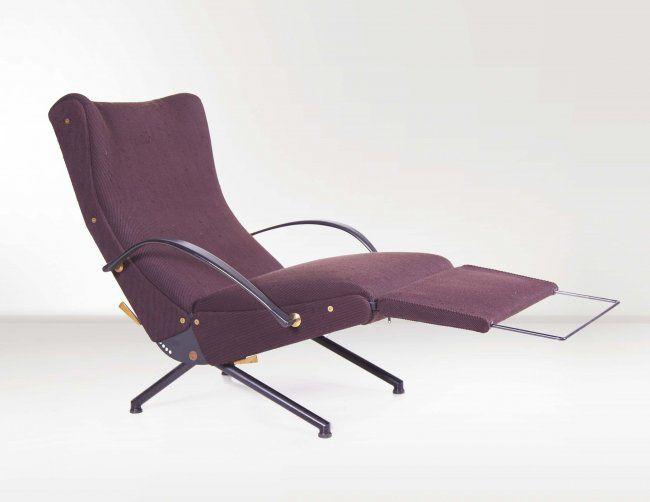 Sedie Tecno ~ Best sedie images armchairs art and art background