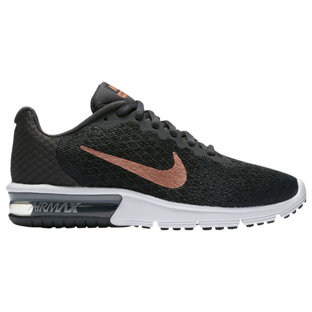 a29d5777fa04 Nike Air Max Sequent 2 - Women s at Foot Locker