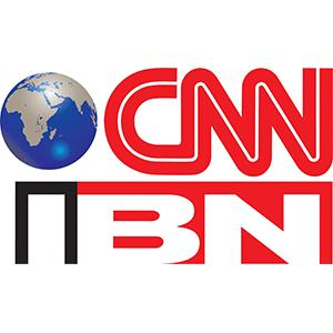 Pin by yupptv com on Yupptv English Channels | Bbc world