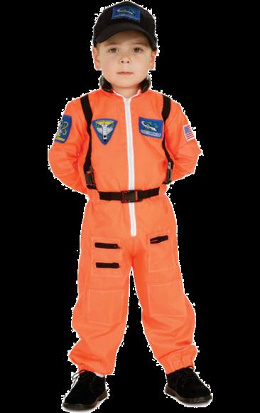 Child Astronaut Costume Kids Astronaut Costume Astronaut Costume Astronaut Halloween Costume