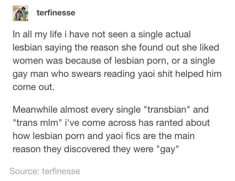 Pin By Tanya On Yes Lesbian Feminism Gender
