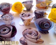 flores-papel-revistas-flower-paper-1