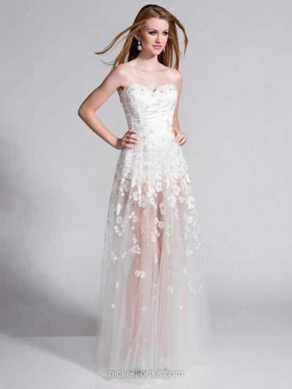 ball dresses shop, #cheap ball dresses online, #cheap_ball_dresses_nz, #balldresses